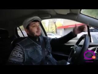 Пародия на лада седан музыку Тимати Прикол