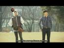 Big Bang (Таинственный сад пародия _ Secret Garden Parody) (рус. саб.)