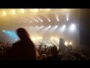 The Prodigy Огонищщще 19.05.2017 Уфа Арена
