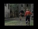 Д'Артаньян и три мушкетёра / Дартаньян и три мушкетера 1978 (1 серия)