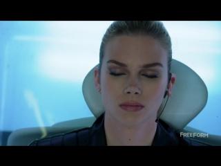 Сшиватели 2 сезон 9 серия [ColdFilm]
