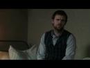 Улица потрошителя | Ripper Street | 5 сезон 5 серия (NewStudio)