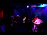 Stone Shelter - 19.11.16Oi-Punk-Ska-Core-Birthday