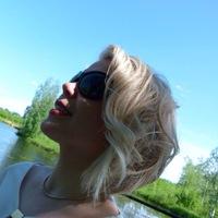 Екатерина Смирнова |