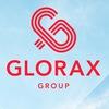 Инвестиционная группа Андрея Биржина Glorax