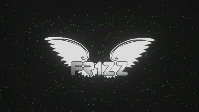 FR1ZZ 2
