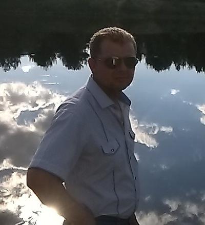 Евгений Лазарюк
