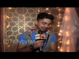 Zain-Imaam-talks-about-his-New-Show--Yeh-Vada-Rah