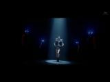Kim TaeYeon (SNSD) - I Got Love