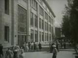 ★ Фильм Алма Ата -- город моей мечты (60-ые годы)
