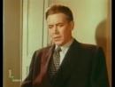 Аттестат зрелости (1954) [ Советское кино, Кинолюкс ]