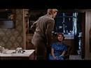 Подглядывающий / Peeping Tom (1960)