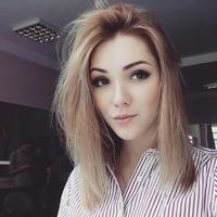 Нелли Громова