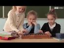 Дзеці пра рэчы бацькоў - Белорусские дети про вещи родителей