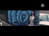 Alex Hepburn - Under (A-One UA)