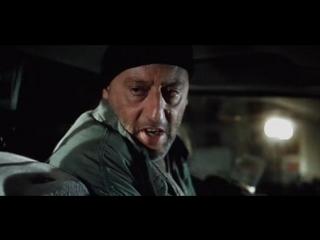 Корсиканец. 2004. Боевик, комедия, криминал. Кристиан Клавье, Жан Рено, Катерина Мурино.