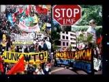 №1 «Самый большой секрет» ч.2 (Дэвид Айк) Сравнение религий, глобализация, рептилоиды, теракты, мировое правительство
