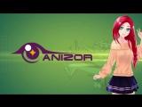 (AniZor) Об аниме Keijo!!!!!!!!