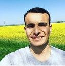 Арман Айрапетян фото #13