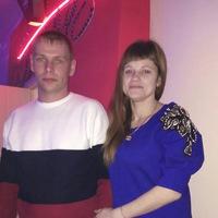 Танюша Пьянкова