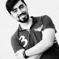 Raphael Shahbazyan  ✅