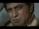 Приговорённый Mujrim 1989 Индийские фильмы онлайн httpindomania.0fees.us