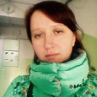 Ольга Пысларова