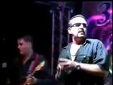 Бутырка — Концерт в пос. Юбилейный - 2012 год