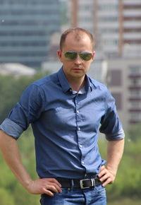 Вадим Драйд
