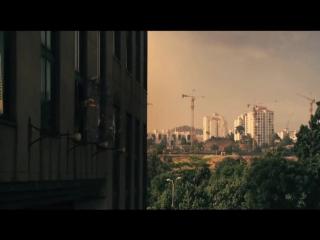 2013. Детектив 03. трейлер