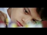 Raman Mahadevan - Kholo Kholo HD (OST Tare Zameen Par)
