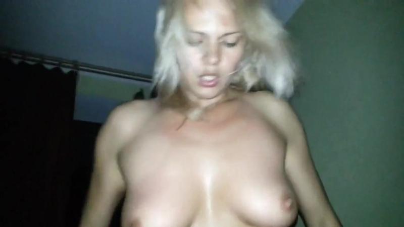 Большие члены и огромный пенис порно видео