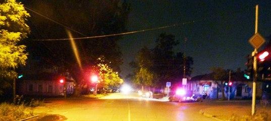 Девушки на ночь недорого таганрог фото 632-768