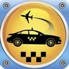 Такси Новая Легенда