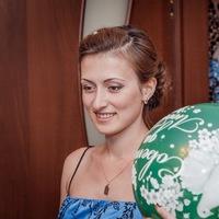 Наталья Стасюк