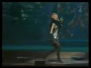Татьяна Овсиенко в черных колготках - Давай оставим все как есть