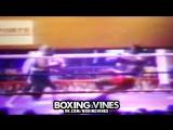 Чем больше шкаф,тем громче падает. (Boxing Vines) | vk.com/boxingvines