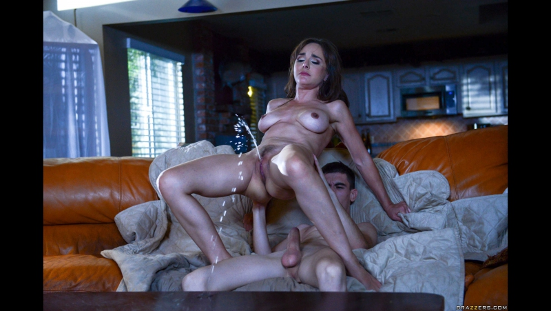 Cytherea & Jordi El Niño Polla [HD 720, Sex Toys, Feet, Blowjob, Sneaky, MILF, Mom, Squirt]