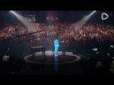 Димаш Кудайбергенов, VI эпизод I Am a Singer