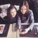 Анастасия Кручинина фото #49