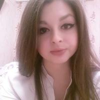 Ольга Бучкина