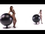 obsessive. erotic lingerie &amp more. inspire your desire.