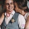 Агентство свадебных распорядителей