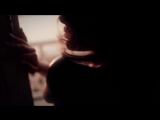 A$AP Rocky - Fuckin Problems ft. Xavier Dunn (Vijay Sofia Zlatko, Kas