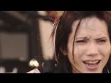 Acid Black Cherry - 愛してない -ver.2- (free live 2007)