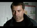Сериал Игра 2 Реванш. 9 серия HD
