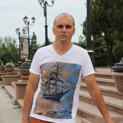 Игорь Полоник