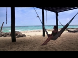MSC Cruises - Cuba and the Caribbeans year-round sunshine