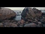 Zhi Vago - Celebrate(Necola Remix)