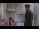 Лекарство против страха. Советский художественный фильм.